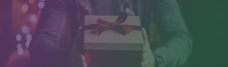 Сувениры и подарки для мужчин